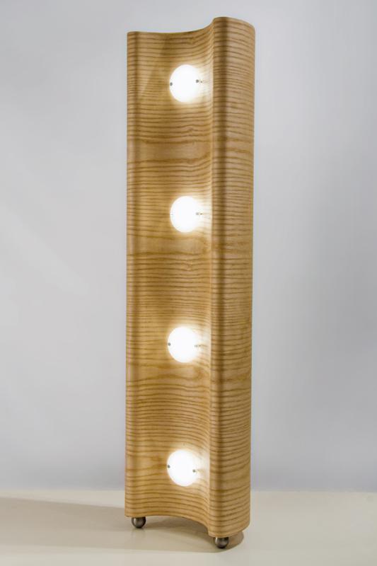 licht-1